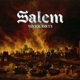 Salem :Dark Days (Ltd.Vinyl)