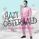 Osterwald,Hazy :Die Großen Erfolge