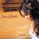 Jones,Norah :Feels Like Home
