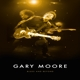 Moore,Gary :Blues and Beyond (Ltd.Box Set)