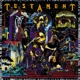 Testament :Live At The Fillmore