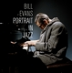 Evans,Bill Trio :Portrait In Jazz-Jean-Pierre Leloir Collection