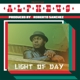 Alpheus :Light Of Day