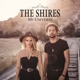 Shires,The :My Universe