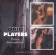 Ohio Players :Honey/Contradiction
