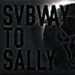 Subway To Sally