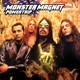 Monster Magnet :Powertrip