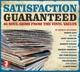 Various :Satisfaction Guaranteed