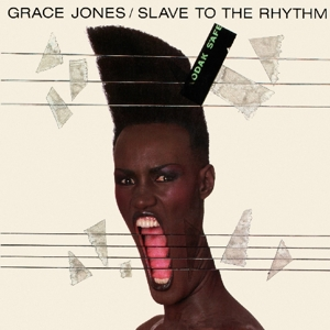 Jones,Grace