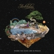 Antibalas :Where The Gods Are In Peace (LP+MP3)