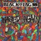 Black Flag :Wasted Again