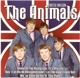 Animals,The :The Animals-British Invasion