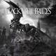 Black Veil Brides :Black Veil Brides (Vinyl)