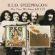 Reo Speedwagon :This Time We Mean It/REO