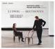 Lopez,Baptiste/Gratton,Maude :Sonaten Für Violine & Klavier