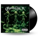 Cypress Hill :IV