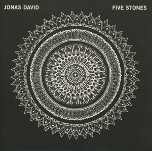David,Jonas