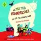 Schweizer,Stefanie :Das Tri Tra Trampeltier,das stri stra strampelt