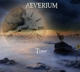 Aeverium :Time (Deluxe 2CD Edition)