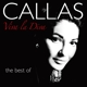 Callas,Maria :Viva La Diva-The Best Of