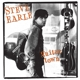Earle,Steve :Guitar Town (30th Anniversary Ltd.Deluxe Edition)