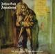 Jethro Tull :Aqualung (Steven Wilson Mix)