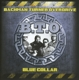 Bachman-Turner Overdrive :Blue Collar