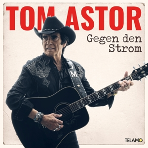 Astor,Tom