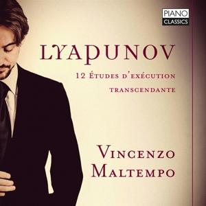 Maltempo,Vincenzo