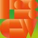 Panda Bear :Crosswords EP (12inch+MP3)