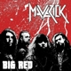 Maverick :Big Red