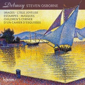 Osborne,Steven