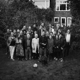 Carner,Loyle :Yesterday's Gone