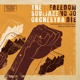 Souljazz Orchestra,The :Freedom No Go Die (180g/Remastered)