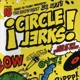 Circle Jerks :Live At The House Of Blues