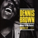 Brown,Dennis :Money In My Pocket/Best Of