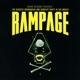Various :RAMPAGE 2017-World Biggest D&B/Dubstep Festival
