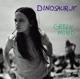 Dinosaur Jr :Green Mind (Remastered 180g LP