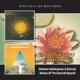 Mahavishnu Orchestra :Between Nothingness & Eternity/Visions Of The Emer