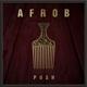 Afrob :Push (Doppel-Vinyl/Gatefold)