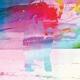 Lone :Lemurian (LP)