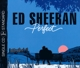 Ed Sheeran: Perfect (2-Track)
