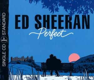 Sheeran,Ed