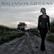 Giddens,Rhiannon :Freedom Highway