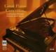 Various :Great Piano Concertos