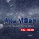 Aka Moon :Constellations Box