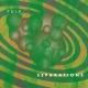 Pulp :Separations (2012 Reissue)
