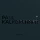 Kalkbrenner,Paul :Guten Tag