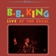 King,B.B. :Live At The Regal