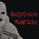 Body Count :Bloodlust